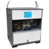 НТМЛ-80,  НТМЛ-120М,  НТМЛ-160М,  НТМЛ-200М Установки фильтрации и нагрева трансформаторных масел