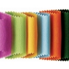 Оборудование,  линии производства РР спанбонда.  Сырье – 100% полипропилен Тип полотна – S,  SS,  SMS,  варианты Ширина полотна