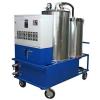 Очистка турбинного,  трансформаторного масла установками ОТМ-250,  ОТМ-500,  ОТМ-1000,  ОТМ-2000,  ОТМ-3000,  ОТМ-5000,  ОТМ-100