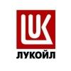 ООО «ЛУКОЙЛ -Нижневолжскнефть» реализует неликвиды