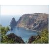 Отдых на море,  горящие туры,  автопутешествия,  экскурсии,  отдых,  массаж,  здоровье