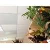 Пленочные потолочные обогреватели «ФлексиХИТ»-экономное тепло
