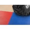 Плитка для пола спортивного тренажерного зала С-СПОРТ.