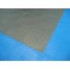 Прочные пластиковые полы для гаража «ПластПол»