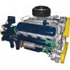 Продаем двигатели ЯМЗ-238М2ррБ в количестве 2 шт.