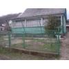 Продается дом в Пляхо на Черном море.