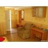 Продается в Крыму квартира в Балаклаве,  Севастополь
