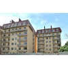 Продам 1-но комнатную квартиру в Крыму