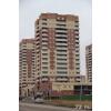 Продам 1 к квартиру в Тюменском