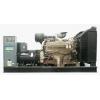 Продам дизельную электростанцию Aksa AC 1410 Cummins мощностью 1000 кВт 50 Гц