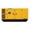 Продам дизельную электростанцию Aksa AC 250 Cummins мощностью 180 кВт 50 Гц