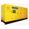 Продам дизельную электростанцию Aksa AC 550 Cummins мощностью 400 кВт 50 Гц