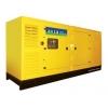 Продам дизельную электростанцию Aksa AD 600 Doosan (Daewoo)  мощностью 432 кВт 50 Гц