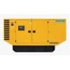 Продам дизельную электростанцию Aksa AJD 110 JOHN DEERE