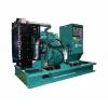 Продам дизельную электростанцию Cummins C110D5 мощностью 80 кВт 50 Гц