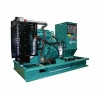 Продам дизельную электростанцию Cummins C180D5 мощностью 131 кВт 50 Гц