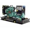 Продам дизельную электростанцию Cummins C80D5 мощностью 58 кВт 50 Гц