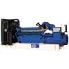 Продам дизельную электростанцию FG Wilson P1000E1 мощностью 800 кВт 50 Гц