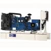 Продам дизельную электростанцию FG Wilson P135 мощностью 108 кВт 50 Гц