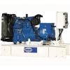 Продам дизельную электростанцию FG Wilson P40P2 мощностью 32 кВт 50 Гц