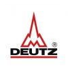 Продам дизельные электростанций на базе двигателя DEUTZ! ! !