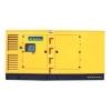 Продам дизельный генератор Aksa AD 410 Doosan (Daewoo)