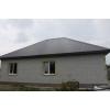 Продам дом 105 м2 в Тюмени