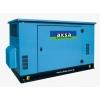 Продам газопоршневую электростанцию Aksa ABG 8 BRIGSS&STRATTON мощностью 4. 8 кВт 50 Гц