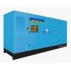 Продам газопоршневую электростанцию Aksa ADG 428 DOOSAN мощностью 309 кВт 50 Гц