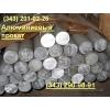 Продам пруток алюминиевый ГОСТ 21488-97,  круг алюминиевый,  алюминиевый прокат,  слиток алюминиевый.