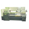 Продам токарный станок 16К20 РМЦ 1000, 1500мм.