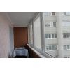 Продаётся 2к квартира,  ул.  Щербакова,  д.  150,  корп. 1,  ц.  4100 т.  р.