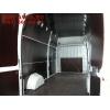 Продажа комплектов обшивки для фургонов