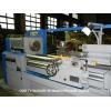 Продажа токарных станков 1К62Д,  16К20,  16В20,  16К25,  1м63н,  рт711 после ремонта.