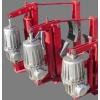 Производство поршневых групп к дизельным двигателям