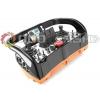 Пульт IK4 для многофункционального оборудования.