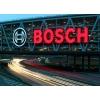 Ремонт и обслуживание стиральных машин Bosch