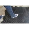Резиновая плитка для пола и тротуара