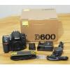 Canon EOS 5D Mark II Digital SLR Camera-Nikon D800 SLR Digital Camera (Body Only) -Sony Alpha DSLR-A850 24. 6MP Digital SLR Came
