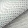Спанбонд.  Текстильное полимерное оборудование.  Без посредников.