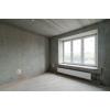 Недорогие 1 комн квартиры студии в ЖК Олимпия г. Тюмени
