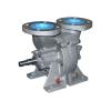 Топливные фильтры для топливораздаточных колонок