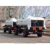Топливораздаточные колонки Benza