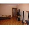 2-х комнатная квартира в МЖК