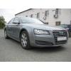 Audi A8 4. 2 FSI quattro,  2012 г. в.