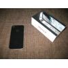 Iphone 4 Black 16Gb оригинал