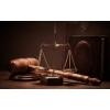 Адвокат / Юридические услуги