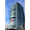 Апартаменты бизнес класса в солнечном Сочи в АК Александрия