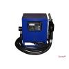 Автоматические ТРК для автоматизации топливозаправщиков