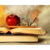 Авторские дипломные и курсовые работы для Вас